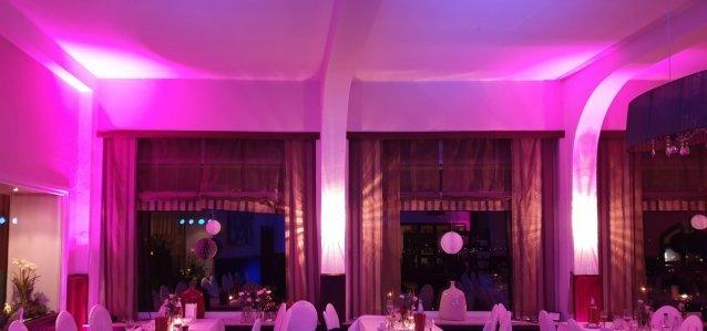 Floorspots | ApeLights | DJ Bad Oeynhausen | DJ Geburtstag Bad Oeynhausen | DJ Löhne | DJ Geburtstag Löhne | DJ Herford | DJ Geburtstag Herford | DJ Minden | DJ Geburtstag Minden | DJ Bünde | DJ Geburtstag Bünde | DJ Spenge | DJ Geburtstag Spenge